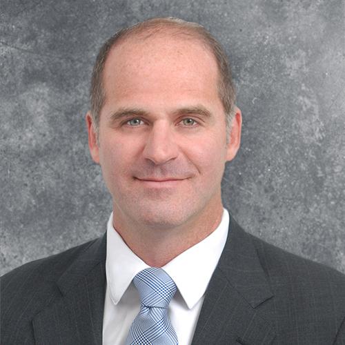 Mark Gordon, Statom CEO