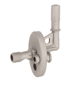 Desktop Metal connector