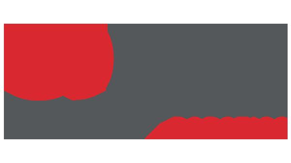 MHS Robotics logo