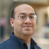 Eugene Demaitre's avatar